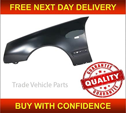 FRONT WING RIGHT 63001154