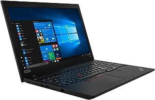 20Q7000JJP [ThinkPad L590 (i5 8 500 W10P OF19 15.6)]