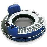 Intex Flotador redondo River Run 1 58825NP, 135 cm