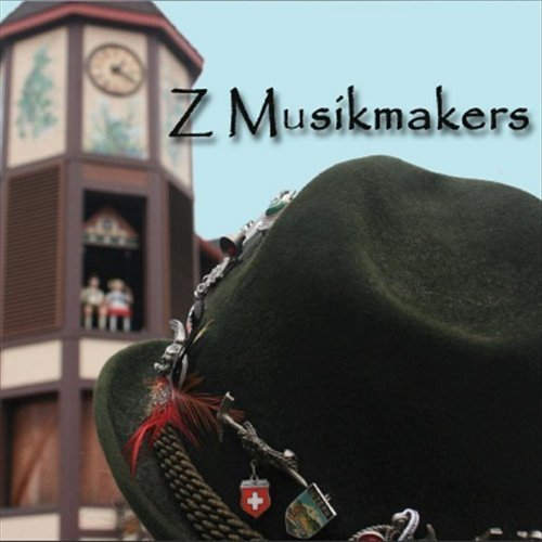 Glockenspiel by Z Musikmakers (2013-05-04)