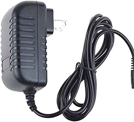 PK Power Ac Dc Adapter for 7.5V Thomson 5-2748 P//N DU28075015C Replacement Power Supply Cord