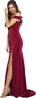 Jvn By Jovani Dresses For Women