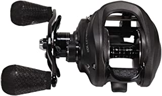 Lew's SuperDuty 300 Speed Spool 6.4: SuperDuty 300 Speed Spool 6.4: