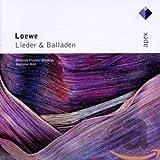 Loewe: Lieder & Balladen
