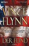 Vince Flynn: Der Feind