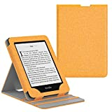 MoKo Kindle Paperwhite (10th Generation, 2018 Releases)...