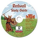 Redwall Study Guide CD-ROM