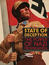 the power of nazi propaganda