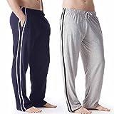 Socks Uwear Pantalones de pijama para hombre