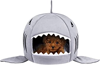 Best shark bed for dogs Reviews