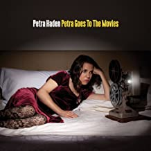 Best petra goes to the movies Reviews