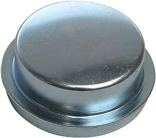 LAS 10720/bullone Ruota conica M 12/x 1,5 4/Pezzi
