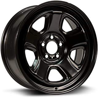 Best 5x115 spare tire Reviews