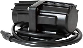 Buyers Products 3007416 Tailgate and Salt Spreader Parts and Accessories (Vibrator 200 Lbs 12 Vdc)