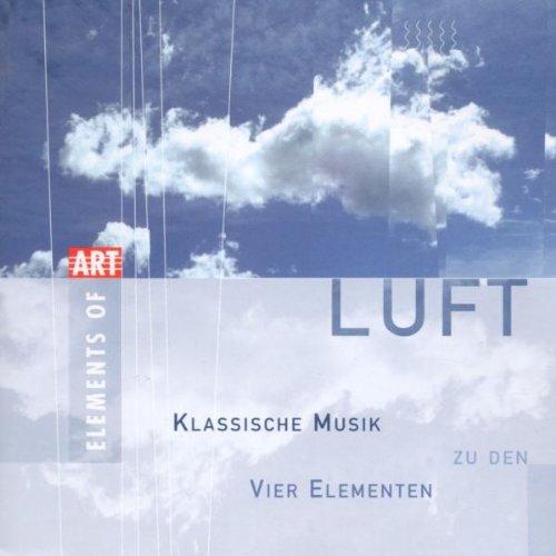 Elements Of ART - Luft