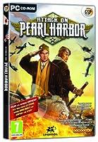Attack on Pearl Harbor (PC CD) (輸入版)