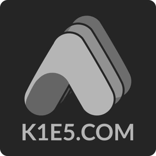 App 13 Eng-Rus