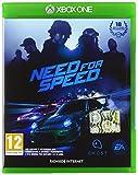 Xbox One - Need For Speed - [PAL EU - NO NTSC]