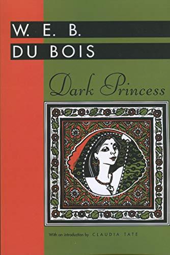 Dark Princess (Banner Books)