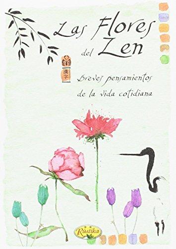 Las flores del Ze