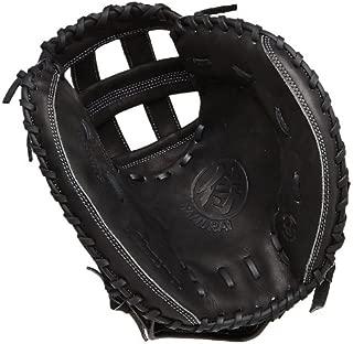 Mizuno GXS31TG Fastpitch Softball Catchers Mitt 34.5