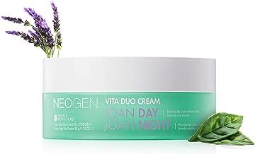 neogen joanday