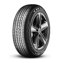 JK Tyre 215/60 R16 UX Royale Tubeless Car Tyre,JK Tyre and Industires Ltd.