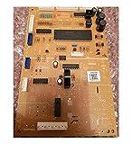 Samsung DA92-00425A Module de puissance réfrigérateur