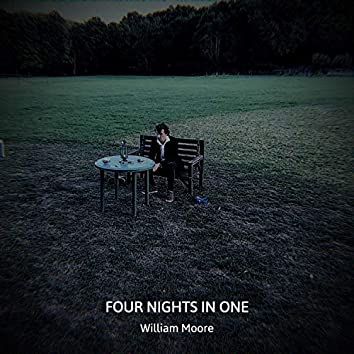 Four Nights in One