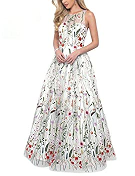 Best size 16 evening gowns Reviews