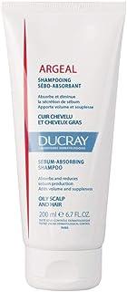 Ducray Productos para el Cuidado del Cabello 1 Unidad 200 g
