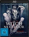 The Witch Next Door (Film): nun als DVD, Stream oder Blu-Ray erhältlich thumbnail