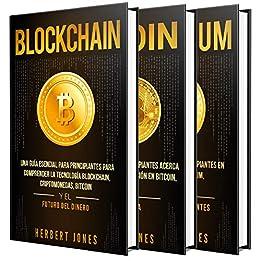 asesoramiento criptomonedas obtener criptomonedas bitcoins y obtener ganancias