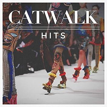 Catwalk Hits