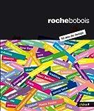 Roche Bobois, 50 ans de design