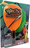 Yulu Sports Yl007 Helix Tenis, Multi