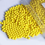 Zoom IMG-2 NEEZ Airsoft BB Pellets 6mm