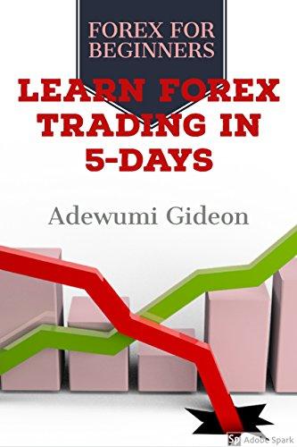 amazon book forex
