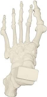 3B Scientific 1018339 Orthobone Foot with Hammertoe, Bunions and Heel Bone Model