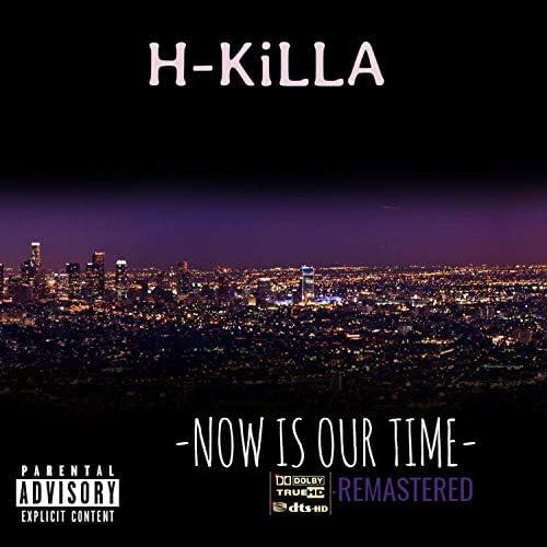 H-Killa