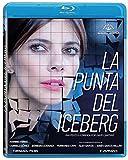 La punta del iceberg [Blu-ray]