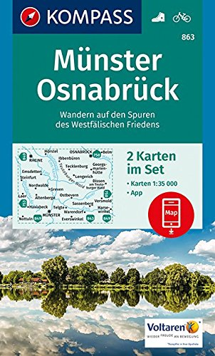 saturn osnabrück handy angebote
