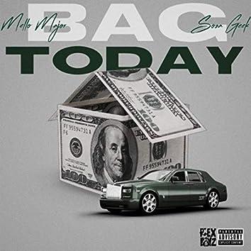 BAG TODAY
