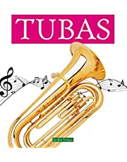 Tubas (Musical Instruments)
