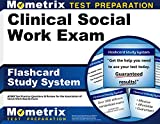 Best Ttl Flashes - Clinical Social Work Exam Flashcard Study System: ASWB Review