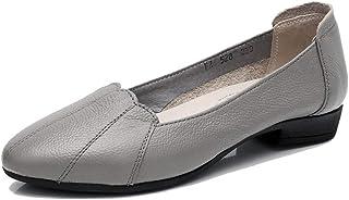 Amazon 37 Zapatos ZapatosY esBordes Para Mujer xBWrdCoe