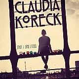 Songtexte von Claudia Koreck - Stadt Land Fluss