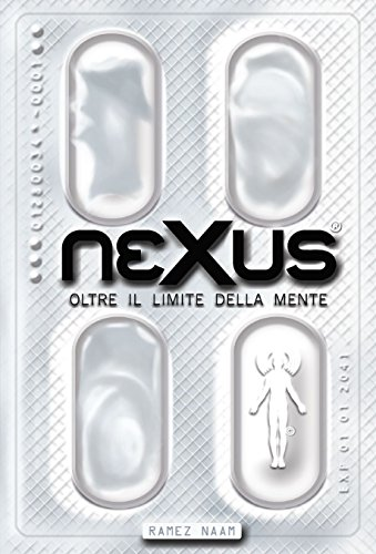Nexus: Oltre il limite della mente