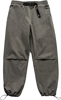 Britainlotus Mens Fashion Fashion Joggers Sports Pants Cotton Cargo Pants Sweatpants Trousers Mens Long Pants