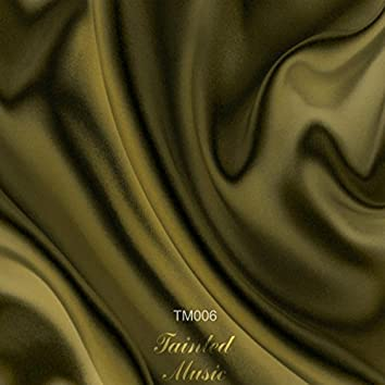 Tainted Music Selection, Vol. 5